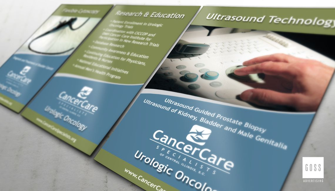 Cancer Care Specialists Of Central Illinois
