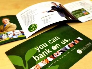 Soy Capital Bank